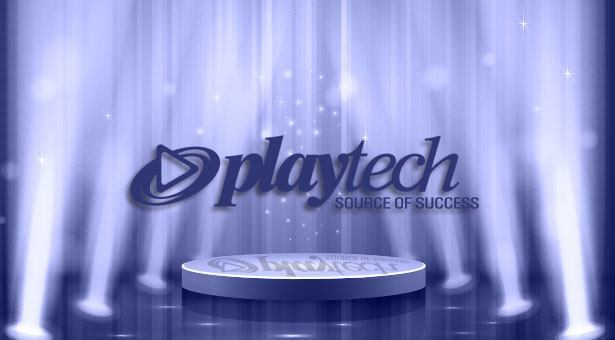 Playtech Certification and Accreditation