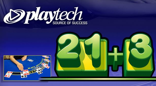 Playtech Launches New Live Casino Blackjack