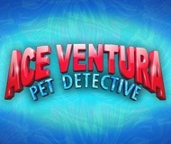 Spotlight - New Slot: Ace Ventura Pet Detective