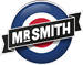 Mr. Smith Casino Review