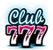 Related Operator Casino - Club777 Casino