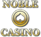 Related Operator Casino - Noble Casino