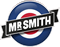 Editor's choice for Editor's choice for Casino - Mr. Smith Casino Review