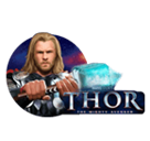 Thor - The Mighty Avenger