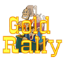 Mobile Games By Platform - Gold Rally