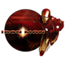 Mobile Games By Platform - Iron Man