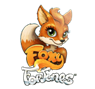 Mobile Games By Platform - Foxy Fortunes