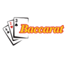 Mobile Games By Platform - Baccarat