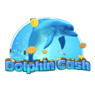 Mobile Games By Platform - Dolphin Cash