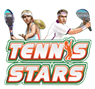Mobile Games By Platform - Tennis Stars