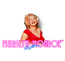 Mobile Games By Platform - Marilyn Monroe