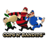 Mobile Games By Platform - Cops N' Bandits