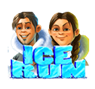 Mobile Games By Platform - Ice Run