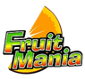 Mobile Games By Platform - Fruit Mania