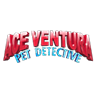 Mobile Games By Platform - Ace Ventura Pet Detective