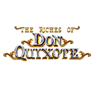 Mobile Games By Platform - The Riches of Don Quixote