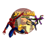 Mobile Games By Platform - Spider-Man - Attack of the Green Goblin
