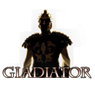 Mobile Games By Platform - Gladiator