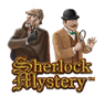 Mobile Games By Platform - Sherlock Mystery