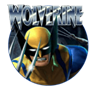 Mobile Games By Platform - Wolverine