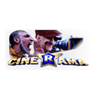 Mobile Games By Platform - Cinerama
