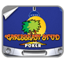 Mobile Games By Platform - Caribbean Stud Poker