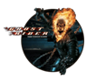 Mobile Games By Platform - Ghost Rider
