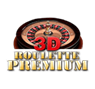 Mobile Games By Platform - 3D Roulette Premium