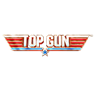 Mobile Games By Platform - Top Gun