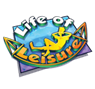 Mobile Games By Platform - Life of Leisure
